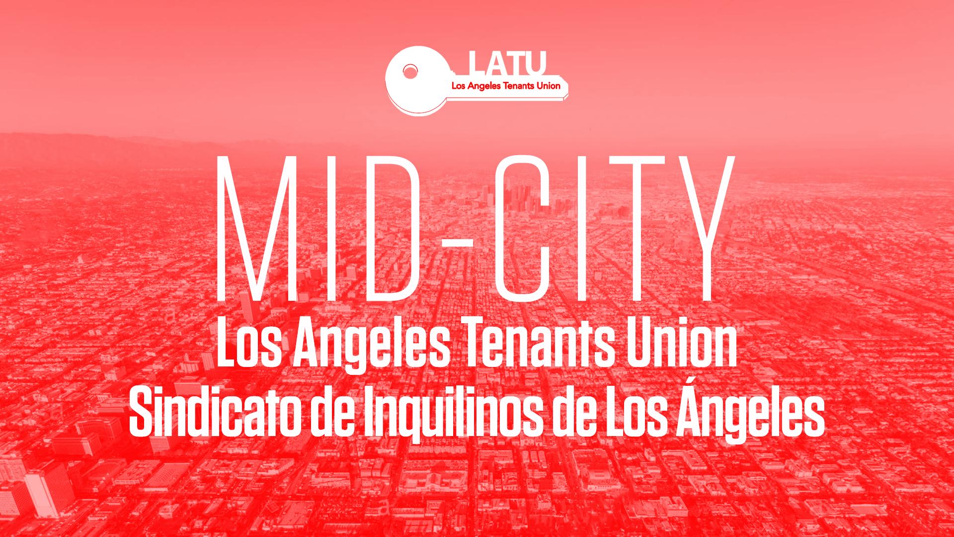 Mid-City